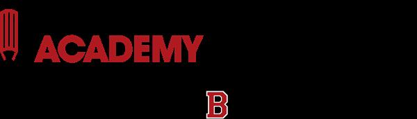 Teaching & Learning Academy logo