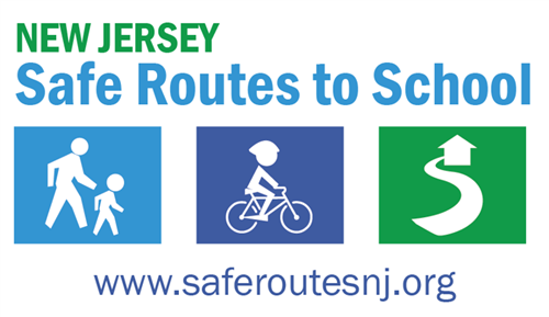 NJ Safe Routes to School