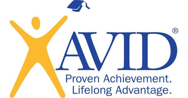 BHS Partners with AVID